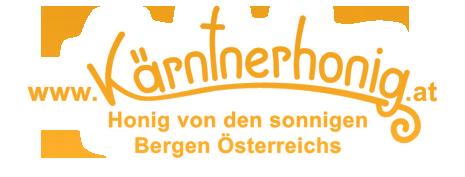 kaerntnerhonig-logo